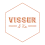 Visser & Ko. Logo